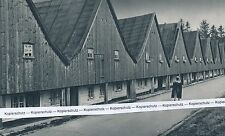 Schömberg - Chełmsko Śląskie - Niederschlesien - um 1935