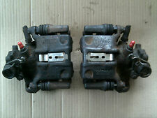 SIERRA/GRANADA REAR BRAKE CALIPERS. CAPRI/RS TURBO