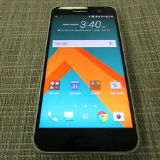 HTC 10, 32GB - (T-MOBILE) CLEAN ESN, WORKS, PLEASE READ!! 38613