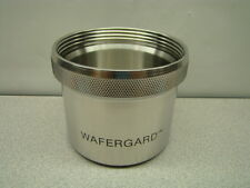 Entegris Wafergard Filter Cup, Stack 16 Cup