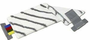 20x Refill Pads Vileda Professional UltraFlex UltraSpeed Mops WASHABLE Wet Dry