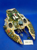 Warhammer 40K - Eldars - Falcon - WK113