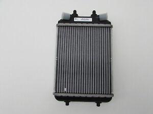 8K0121212C Zusatzwasserkühler RS4 B8 RS5 8F 8T RS6 RS7 RS3 8V TTRS 8S ORIGINAL