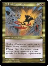 MTG Tempest - Soltari Guerrillas - Near Mint