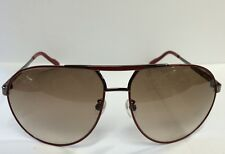 NEW POLICE aviator SUNGLASSES 8480G 0A57 Clearance Sale