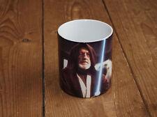 Star Wars Obi-Wan  Kenobi Great New MUG