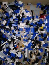 300 Lego Steine, classic Space Weltraum Space, KG, Sammlung, Ersatzteile