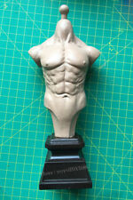 """1/6 Scale Clothes Display Stand For 12"""" PH HT Male Action Figure Toys"""