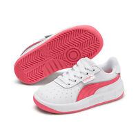 PUMA California Toddler Shoes Kids Shoe Kids