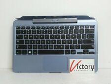 Samsung Electronics ATIV Smart PC Keyboard Dock   AA-RD7NMKD   BA68-08999A