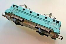 JOUEF HO Locomotive mécanique BB 9004 SNCF Années 60