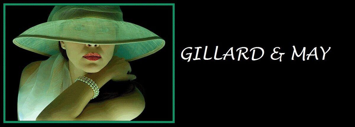 GillardAndMay