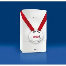 Supply And Fit Worcester 30i Combi Boiler  With FREE wireless stat 5yr warranty