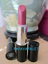 New Lancome Color Design Sheen Lipstick ~THE NEW PINK~