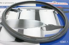 Magefesa Pressure Cooker Silicone Gasket Pratika PLUS Athenas Favorit Dynamic