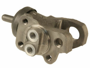 Front Right Wheel Cylinder 4WKP39 for 220S 1959 1960 1961 1962 1963 1964 1965