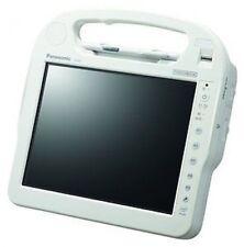 Panasonic Toughbook Cf-h2, Santé I5-3427u 4gb/128gb SSD /Barcode /3g Umts