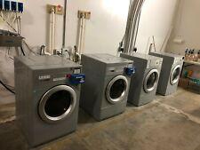 Wascomat Washer & Dryer Combo 30Lb Capacity