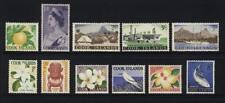 Postage Cook Islander Stamps
