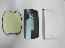 Vetro specchio retrovisore destro Alfa 146-145 elettrico.  [904.17]