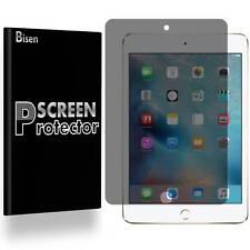 iPad Pro 10.5 [BISEN] Privacy Anti-Spy Screen Protector Guard Shield Saver Armor