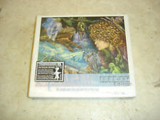 TYRANNOSAURUS REX My people were fair and had sky..DELUXE EDITION 2CD NEUF
