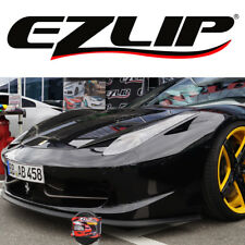 EZ Lip Spoiler Body Kit Air Dam Protector for LAMBORGHINI & FERRARI