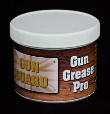 500g Pistola Grasso-PTFE Sintetico Pro lubrificazione Ruggine Prevenzione FUCILI Carabina