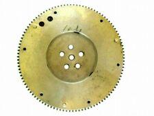 Clutch Flywheel-Sedan AMS Automotive 167505
