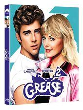 Grease 2 (Blu-Ray) PARAMOUNT