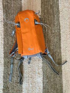 Lowepro Flipside Sport 10L AW Camera Pack Backpack