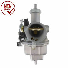 CARBURETOR HONDA XL185 XL185S 1979-1983 CARB