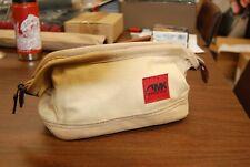 MOUNTAIN KHAKIS Overnight Kit Bag **CLOSEOUT**