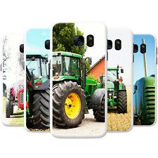 Azzumo Farm Vehicle Tractor Soft...