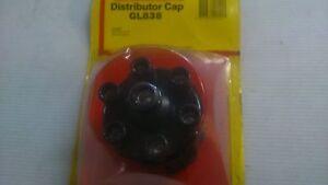 triumph distributor cap bosch GL838 2.5 dolomite