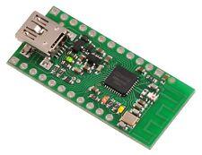 Wixel Programmable USB Wireless Module (Fully Assembled)