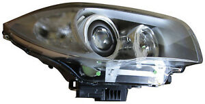 *NEW* HID XENON HEAD LIGHT LAMP for BMW 1 SERIES E87 2/2006-5/2007 RIGHT SIDE
