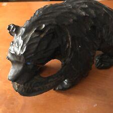 vintage collectible Animals Figurines