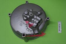 F3-33301358 Coperchio Frizione APE TM 703 Benzina - TM dal 2009 al 2012 original