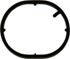 Genuine Engine Oil Cooler Seal fits 2003-2006 Porsche Cayenne  WD EXPRESS