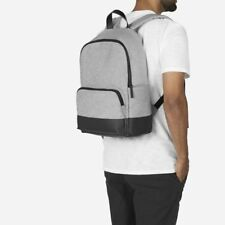The Modern Zip Backpack - Large - By - Everlane