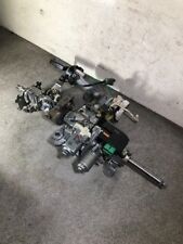 Lexus SC 430 Telescopic steering column 89227-24010