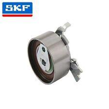 For Suzuki Forenza Reno Engine Timing Belt Tensioner Roller SKF 1283185Z01
