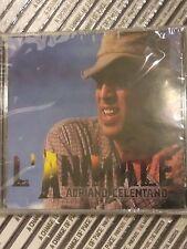 Adriano Celentano - L'animale [New CD] Italy - Import