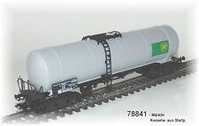 Märklin 78841 - H0 Ergänzung moderner Güterverkehr