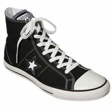 Converse Converse One Star High Top Athletic Shoes for Men