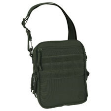 Viper Tactical Modular Carry Pouch EDC Army Shoulder Man MOLLE Utility Bag Green