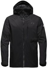 North Face Men's Large Sickline Steep  Tech Jacket NWT Rtls4$299+ LOWEST TNF $'s