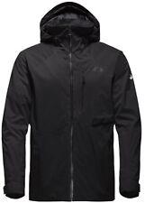 North Face Men's Large Sickline Steep  Tech Jacket NWT Rtls4$299+ LOWEST TNF $'s