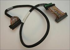 Dell Poweredge 1800/2800/50 PERC SCSI 68P Cable K3712